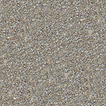 Gravel - Owens Landscaping