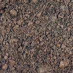 Manure - Owens Landscaping