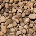 Owens Landscaping Round Rock