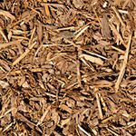 Tree Mulch - Owen's Landscaping
