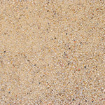 Sand Products - Owen Landscpaing